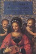 Family Treasury of Prayers: With Paintings from the Great Art Museums of the World