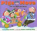 Pigs on the Move Fun With Math and Travel
