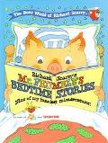 Richard Scarry's Mr. Frumble's Bedtime Stories