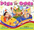 Pigs at Odds Fun With Math and Games