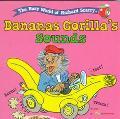 Bananas Gorilla's Sounds