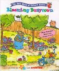 Blooming Busytown
