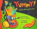 Yummy: Eating through the Day
