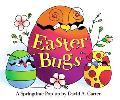 Easter Bugs A Springtime Pop-Up
