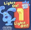 Lights On! Lights Off!