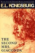 Second Mrs. Giaconda