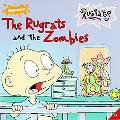 Rugrats and the Zombies