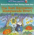 Best Halloween Masquerade Ever!
