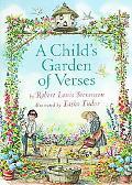 Child's Garden of Verses
