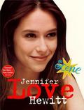 Jennifer Love Hewitt (Scene series #2)