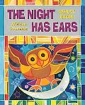 Night Has Ears African Proverbs