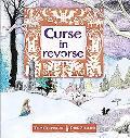 Curse in Reverse