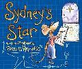 Sydney's Star - Peter H. Reynolds