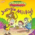 Jungle Mischief