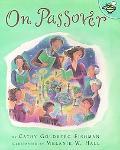 On Passover