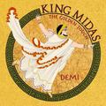 King Midas The Golden Touch