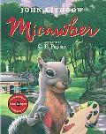 Micawber