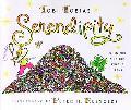 Serendipity - Peter H. Reynolds - Hardcover - 1 ED
