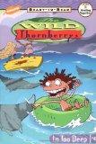 In Too Deep: Level 2 (Wild Thornberry's Ready-To-Read)