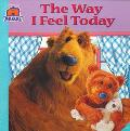 Way I Feel Today, Vol. 8 - Catherine Daly - Paperback