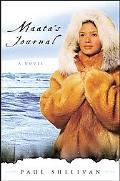 Maata's Journal A Novel