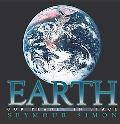 Earth Our Planet in Space