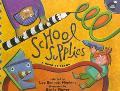 School Supplies: A Book of Poems