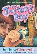 Janitor's Boy