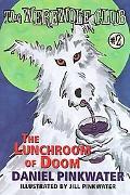 Lunchroom of Doom