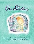 On Shabbat