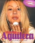 Christina Aguilera An Unauthorized Biography