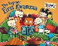 Rugrats' First Kwanzaa