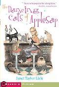 Dancing Cats of Applesap