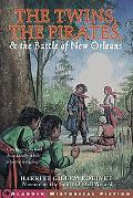 Twins, the Pirates and the Battle of New Orleans