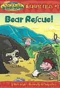 Bear Rescue!
