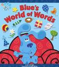 Blue's World of Words