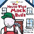 House That Mack Built