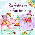Sweetheart Fairies