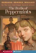 Perils of Peppermints