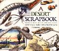 Desert Scrapbook Dawn to Dusk in the Sonoran Desert
