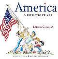 America A Patriotic Primer