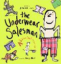 The Underwear Salesman