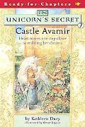 Castle Avamir