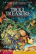 Troll Treasure