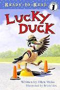 Lucky Duck Level 1