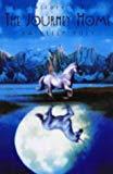 The Journey Home (Unicorn's Secret)