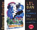 Li'L Dan, the Drummer Boy A Civil War Story