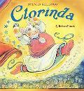 Clorinda