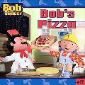 Bobs Pizza