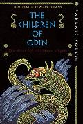 Children of Odin The Book of Northern Myths